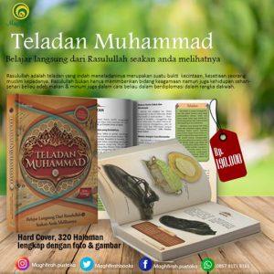 Teladan Muhammad