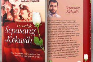 penerbit buku islam terbaik di jakarta