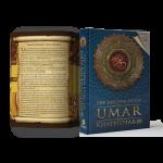 Ketika Syuraikh Menjadi Hakim Atas Perkara Umar