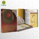the Great Story of Muhammad: Kuatkan Rasa Cinta Kepada Allah dan Nabi-Nya