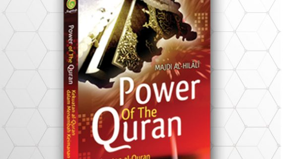 Power Of The Quran