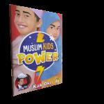 Kids Zaman Now Harus Punya POWER