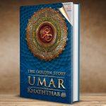 Kepedulian Umar Agar Iyasy Tidak Murtad
