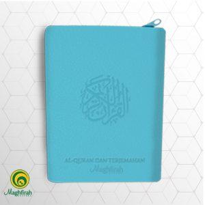 Al-Haliim Biru