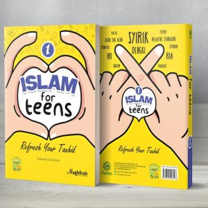 islam for teen