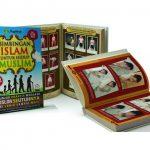 Bimbingan Islam untuk Hidup Muslim