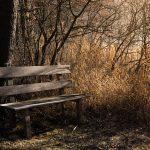 Menghadapi Perjumpaan dengan Allah di Ujung Hayat