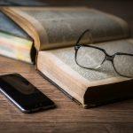 Delapan Cara Agar Penulis Pemula Naik Kelas