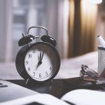 6 Alasan Kenapa Orang Senang Memplagiat Naskah