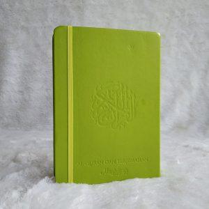 penerbit al quran maghfirah