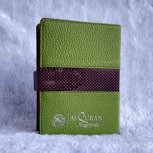 Al-Quran Non Tajwid Terjemah Dompet