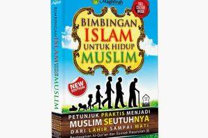 penerbit buku islam di jakarta