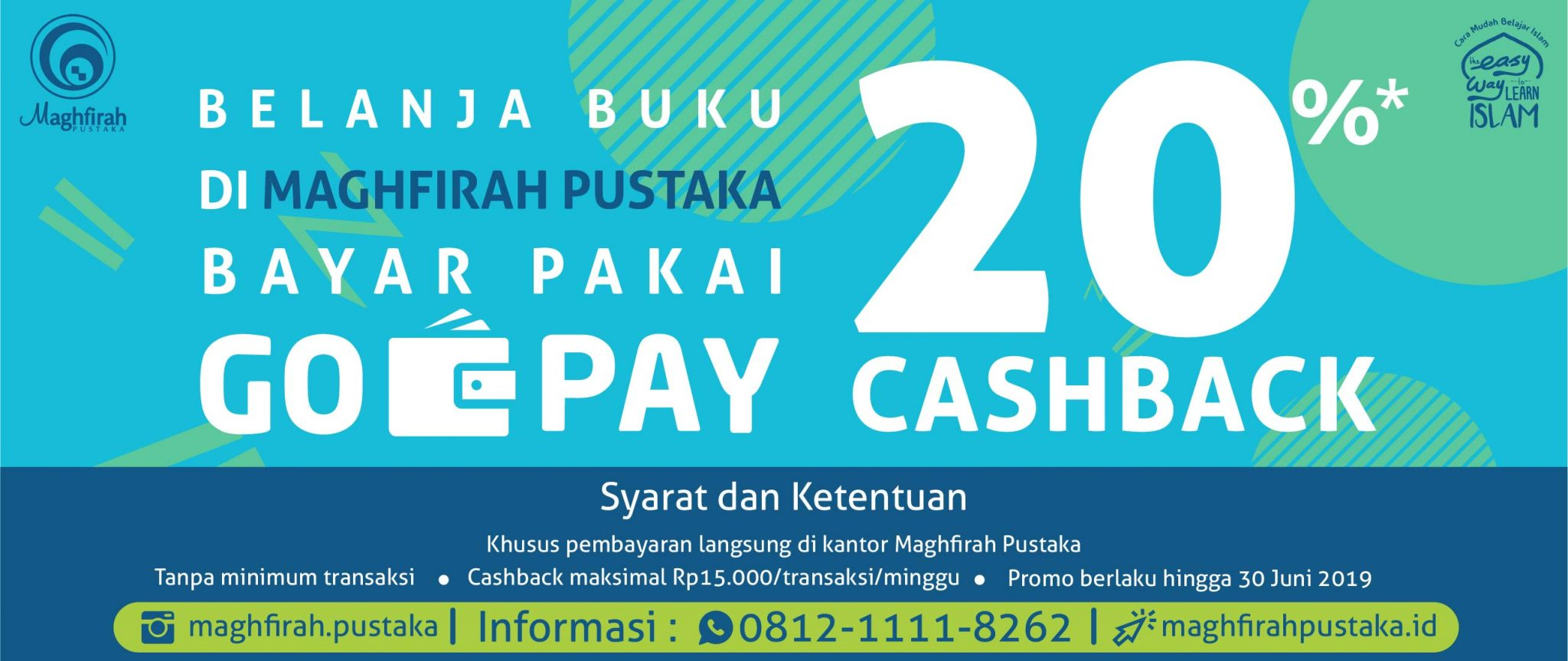 Promo_GOPAY_web_banner-Revisi