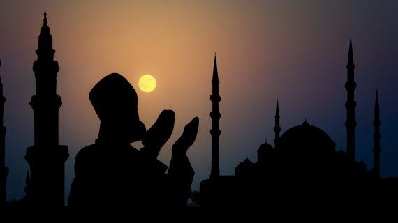 ramadhan-maghfirah