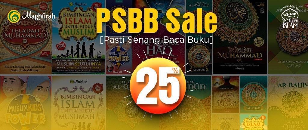 psbb25